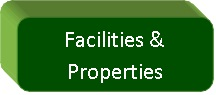 Facilities-Properties Graphic 3