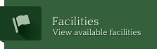 Facilities - View available facilities