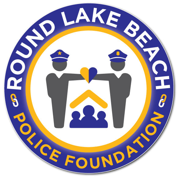 RLB-police-foundation